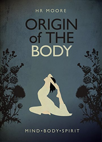 origin-of-the-body-the-legacy-trilogy-book-2