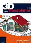 3D Hausplaner 2010