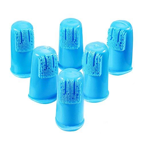 ensemble-de-brosses-a-dents-de-doigt-pour-chien-taotronics-jeu-de-6-brosses-dhygiene-dentaire-pour-c
