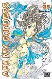 Ah ! My Goddess - Tome 35