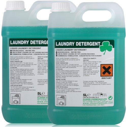 laundry-detergent-liquid-washing-machine-soap-10l