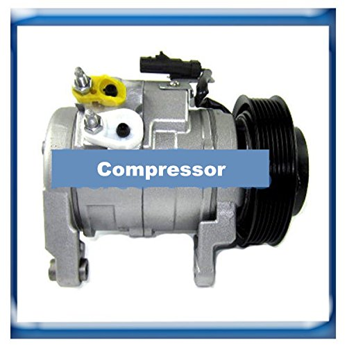 gowe-ac-compressor-for-10s20e-ac-compressor-for-dodge-durango-chrysler-aspen-57l-v8-447220-4934-5505