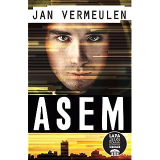 Asem (Afrikaans Edition)