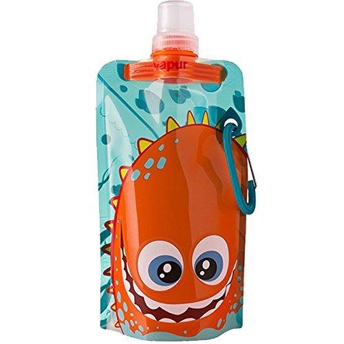 vapur-quencher-fuse-gourde-deau-reutilisable-en-plastique-pour-enfants-blue-orange-04-litre