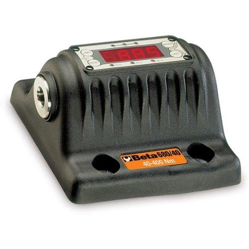Beta tools 680/40-calibrador digital