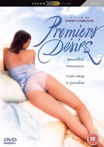 premiers-desirs-dvd