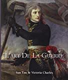 L'art de la guerre - Parkstone (Temporis Collector) - 04/07/2013