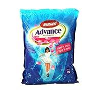 Nirma Advance Powder - 3 kg