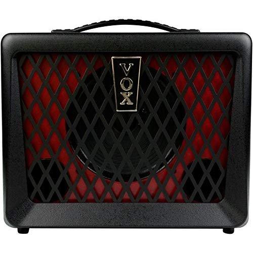 VOX VX50 BA - Amplificatore per Basso 50W
