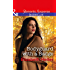 Bodyguard With A Badge (Mills & Boon Intrigue) (The Lawmen: Bullets and Brawn, Book 1)