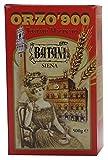 Caffè Batani: