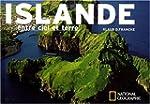 Islande : Entre ciel et terre