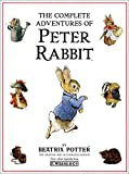 Complete Peter Rabbit