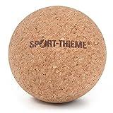 Sport-Thieme® Faszien-Ball Kork