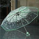 samLIKE Regenschirm