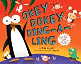Okey-Dokey Ding-a-Ling by Mike Artell (2010-03-23)