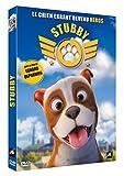 Stubby = Sgt. Stubby : An American Hero | Lanni, Richard. Metteur en scène ou réalisateur