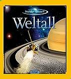 Weltall (insider Wissen) - Alan Dyer