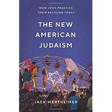 unwelcome strangers wertheimer jack
