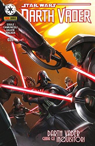 Darth Vader 35