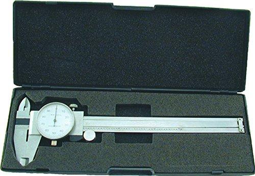 enkay-806-6-zifferblatt-messschieber-mit-kunststoff-fall-durch-papa-john-s-toolbox