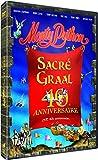 Monty python sacré graal - Edition 40ème anniversaire [Édition 40ème Anniversaire]