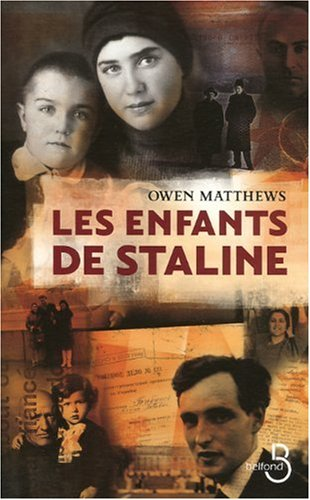 "<a href=""/node/11400"">Les Enfants de Staline</a>"