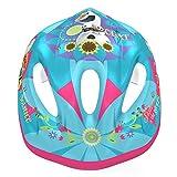 Disney Kinder Bike Helmet Frozen Sp...