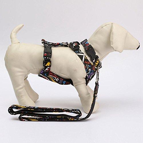 bohemia-harnais-pour-chien-collier-laisse-rzglable-safe-control-pet-cat-puppy-mesh-vest