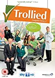Trollied Series [UK Import] kostenlos online stream