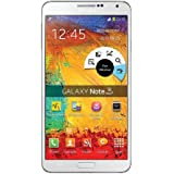 Samsung Galaxy Note 3 N9005, Unlocked, LTE, 32GB Sim Free