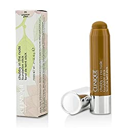 Clinique Chubby In The Nude Foundation Stick -  24 Gargantuan Golden ( 212962 )