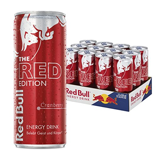 red-bull-energy-drink-red-edition-con-cranberry-sabor-12unidades-desechables-12x-250ml