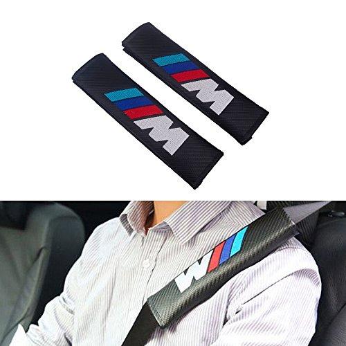pme-2-unidades-auto-de-seguridad-cinturon-de-seguridad-hombro-hombro-cojin-asientos-de-coche-cinturo
