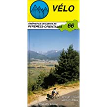 Vélo 66 : Itinéraires cyclistes en Pyrénées-Orientales