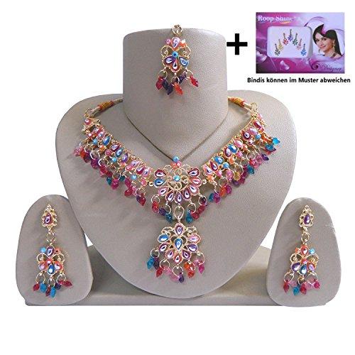 bollywood-conjunto-joyas-ranigold-perlas-piedras-coloridas-multicolores-estructura-dorada-set-sari-j
