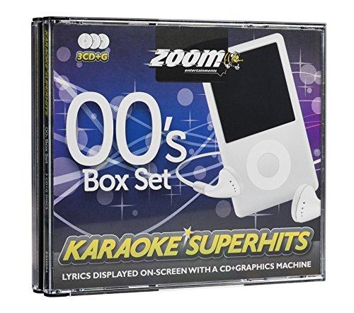 zoom-karaoke-cd-g-00s-superhits-2000-2009-triple-cd-g-karaoke-pack
