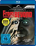 From Beyond [Blu-ray]