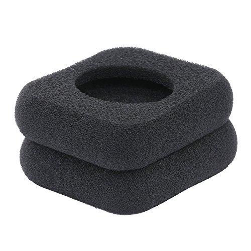 dophee-1pair-5x4cm-olive-di-rilievo-di-gomma-piuma-auricolare-copertura-dellammortizzatore-per-la-b-
