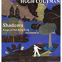 Shadows-Songs of Nat King Cole