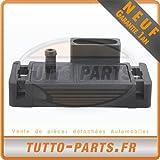 Capteur de Pression Alfa Citroen Daewoo Fiat Ford Hyundai Jeep Kia Renault