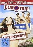 Eurotrip -