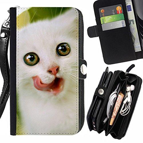 laustart-kitten-cat-american-curl-devon-rex-samsung-galaxy-express-2-g3815-express-ii-credit-card-sl