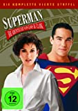 Superman - Staffel 4