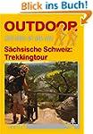 Sächsische Schweiz: Trekkingtour (Out...