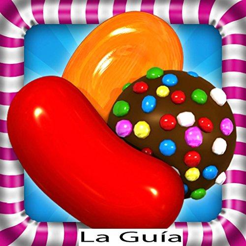 Guia: Candy Crush Saga