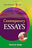 Key Features: Reference to important government data and documents in most essays. Introductory write-up on the art of essay writing, prerequisites of a good essay. Separate section titled 'Essays with Tips' that provide 'links and clues' to other es...