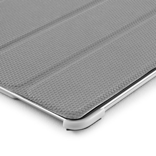 proporta-funda-para-ipad-4-slim-jim-gris