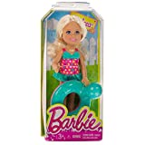Barbie Friends Turtles Review and Comparison