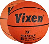 #1: PRACTICE Basketball Kit